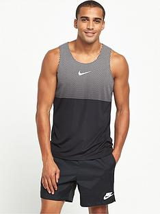 nike-city-core-running-tank