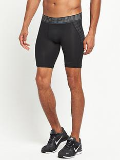 nike-pro-hypercool-shorts