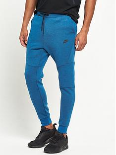 nike-tech-fleece-pants
