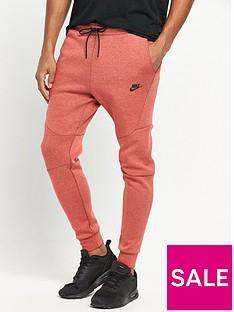 nike-tech-fleece-pants