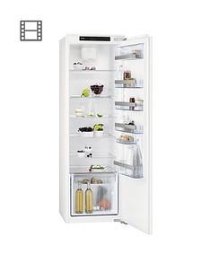 aeg-skd71813c0-178cmnbsphigh-55cmnbspwide-integrated-upright-fridge-white