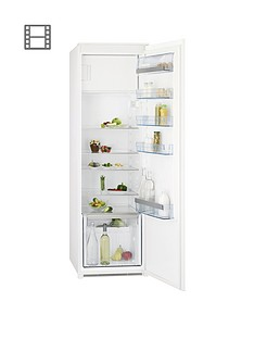 aeg-sks61840s1-177cm-high-55cm-wide-integrated-upright-fridge-with-ice-box-white