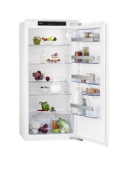 aeg-sks71200c0-122cm-high-55cm-wide-integrated-upright-fridge-white