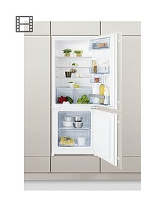 aeg-scs61400s2-144cm-high-55cm-wide-integrated-fridge-freezer-white