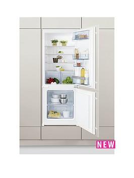 aeg-scs61400s2-144cm-high-55cm-wide-integrated-fridge-freezer-white