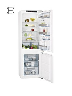 aeg-scs71801f1-177cm-high-55cm-wide-integrated-fridge-freezer-white