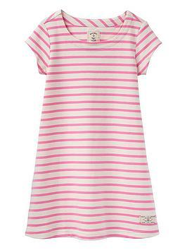 joules-jersey-stripe-dress