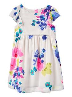 joules-woven-floral-dress