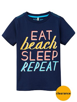 joules-ss-print-tee