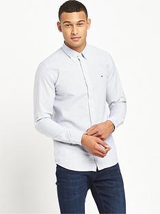 tommy-hilfiger-ithaca-shirt