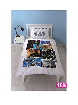 star-wars-star-wars-rogue-one-battle-duvet-cover-set
