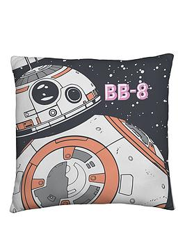 star-wars-episode-7-cushion