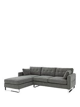 sphinx-3-seater-lh-chaise