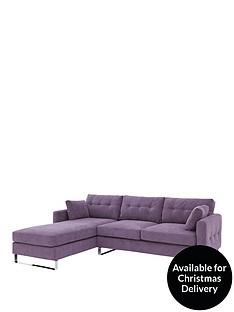 sphinx-3-seaternbspleft-hand-fabric-cornernbspchaise