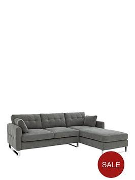 sphinx-3-seater-right-hand-fabric-corner-chaise-sofa