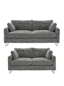sphinx-3-2-seater-sofa