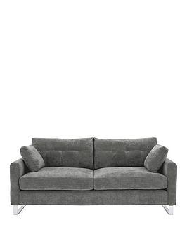 sphinx-3-seaternbspfabric-sofa