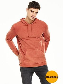 v-by-very-oversizednbspgarment-washed-hoodie-sweat-top