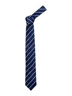 tommy-hilfiger-striped-tie