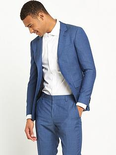 tommy-hilfiger-tommy-hilfiger-micro-texture-blue-suit-jacket