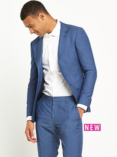 tommy-hilfiger-tommy-hilfiger-micro-texture-blue-suit-jacket
