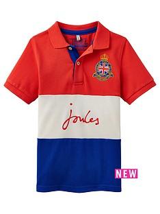 joules-pique-polo-shirt