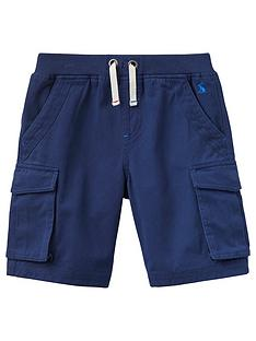 joules-pull-on-shorts
