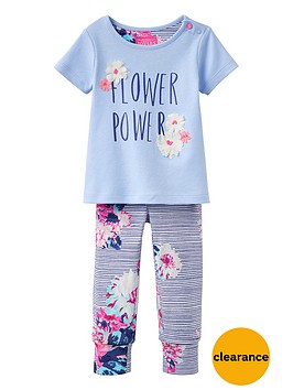 joules-2-piece-flower-power-outfit