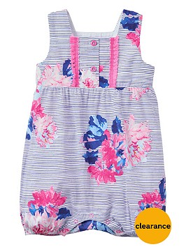 joules-woven-floral-romper
