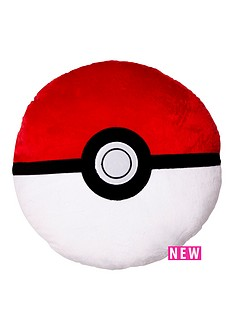 pokemon-catch-cushion