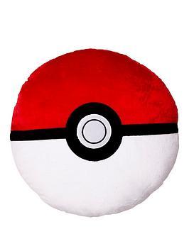 pokemon-catch-cushion