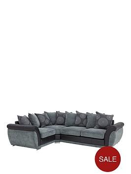 danube-lh-chaise