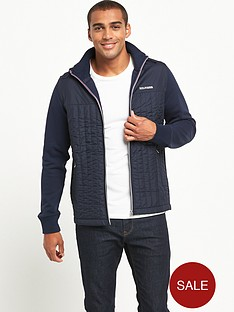 tommy-hilfiger-quilted-hooded-zip-thru