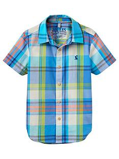 joules-ss-check-shirt
