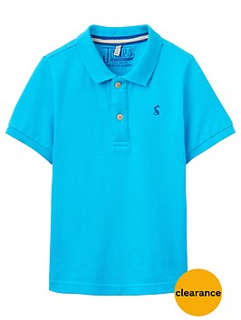 joules-ss-pique-polo