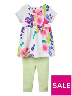 joules-2-piece-floral-dress-outfit
