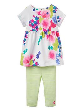 joules-2-piece-floral-dress-outfit