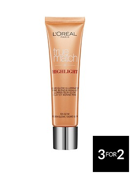 loreal-paris-l039oreal-paris-true-match-liquid-glow-illuminator