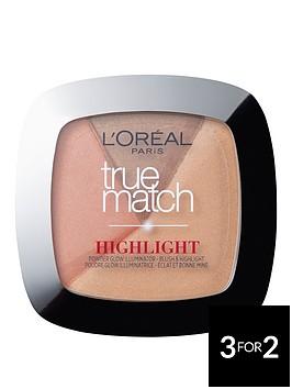 loreal-paris-l039oreal-paris-true-match-powder-glow-illuminator