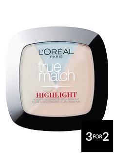 loreal-paris-true-match-powder-glow-illuminator
