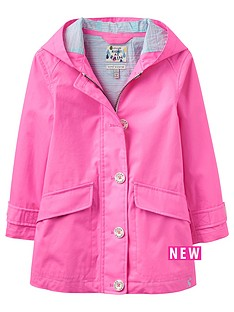 joules-showerproof-coat