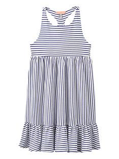 joules-midi-stripe-dress