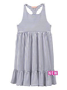joules-midi-stripe-dress