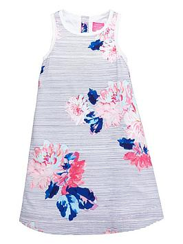 joules-girls-woven-floral-dress