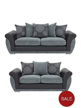danube-3-2-seater-sofa