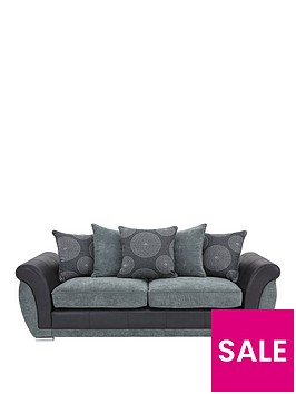 danube-3-seater-sofa