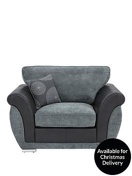 danube-armchair