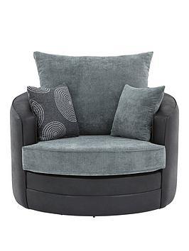 danube-swivel-chair