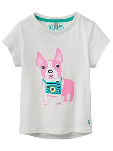 joules-ss-pug-top