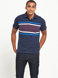 tommy-hilfiger-berend-stripe-polo